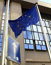 50 años de UE: la utopía factible