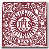 75 años de la última expulsión de los Jesuitas