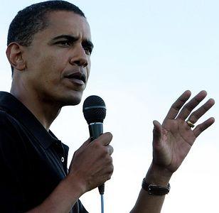 Obama y el sueño americano