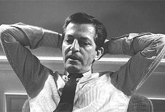 Adolfo Suárez. 75 años