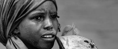Sudán como chivo