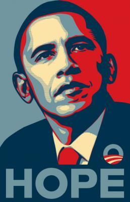 Cómo lidera Obama