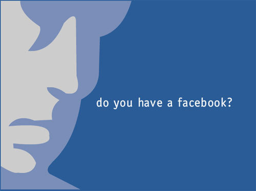 Los buenos modales... en Facebook