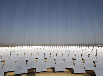 ¿Demasiadas renovables o demasiado caras?