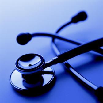 La necesaria coordinación sanitaria