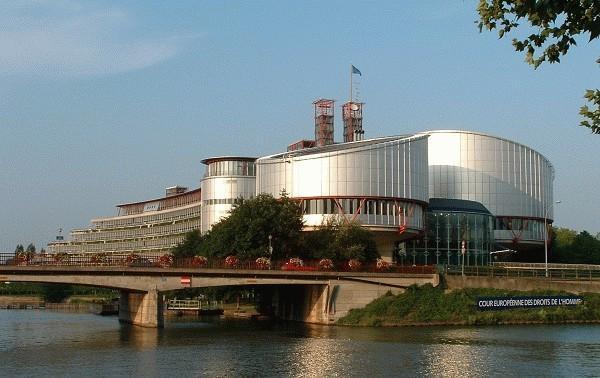 El Tribunal de Estrasburgo ratifica la ilegalización de Batasuna