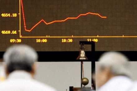 ¿Cómo pudieron equivocarse tanto los economistas?