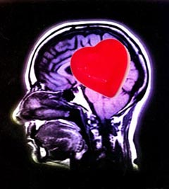 La inteligencia emocional mejora el trabajo en equipo