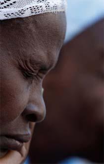 Haití, ¿qué te queda?