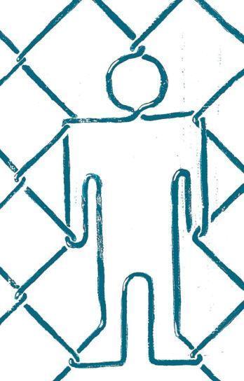 Contra el populismo penitenciario